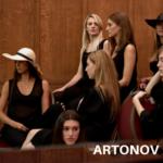 ArtonovTH