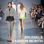 BrusselsFashionMonthTH