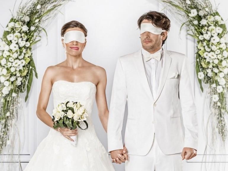 blindgetrouwd